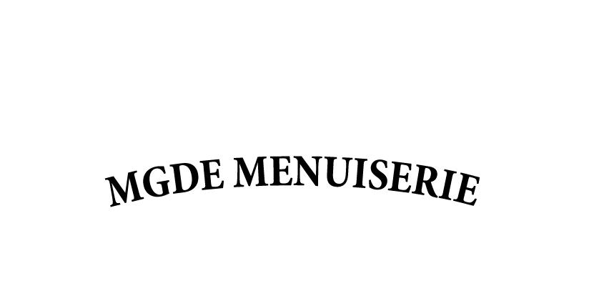 Menuiserie Dario – Elaerts SPRL